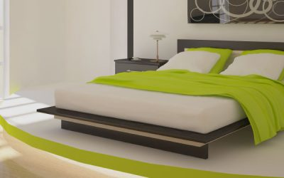 Adjustable Beds Buying Guide