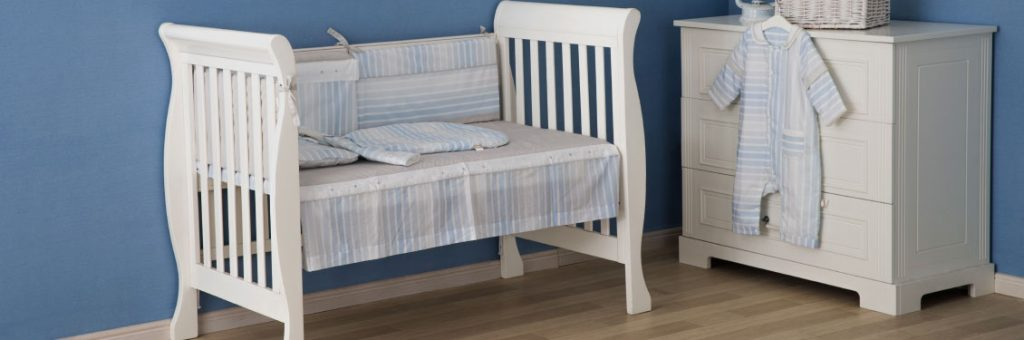 Crib Mattress Buying Guide For Parents Holysleep