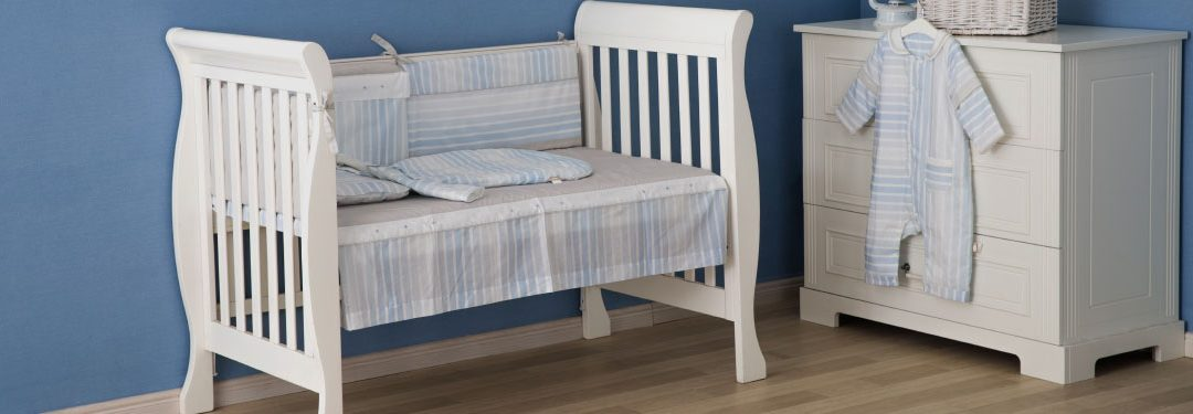 Crib Mattress Buying Guide for Parents