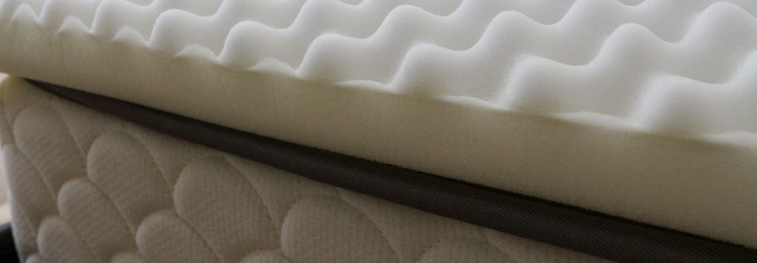 What are Different Types of Mattresses?